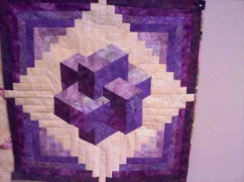 Quilting Patterns Free Templates Free Quilt Templates Printable Fiddler On Tour