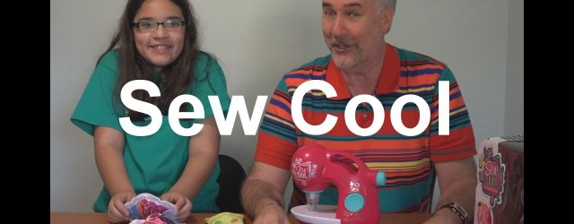 Sew Cool Patterns Sew Cool Review Top Christmas Toy Rainydaydreamers Youtube