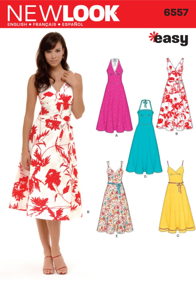 Sewing Patterns For Beginners Sewing Circle Sale Fabric Good Beginner Dress Patterns Create