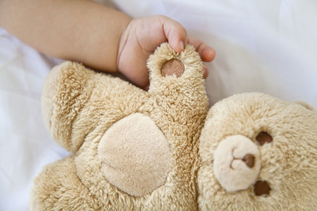 Teddy Bear Sewing Pattern 10 Adorable Teddy Bear Sewing Patterns For Kids Pinterest