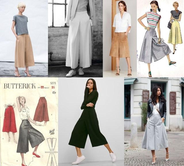 Trendy Sewing Patterns Modern Sewing Patterns Miy Workshop