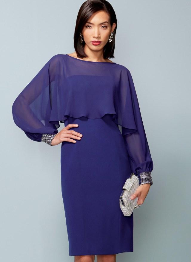 Trendy Sewing Patterns Vogue Patterns High Fashion Designer Sewing Patterns