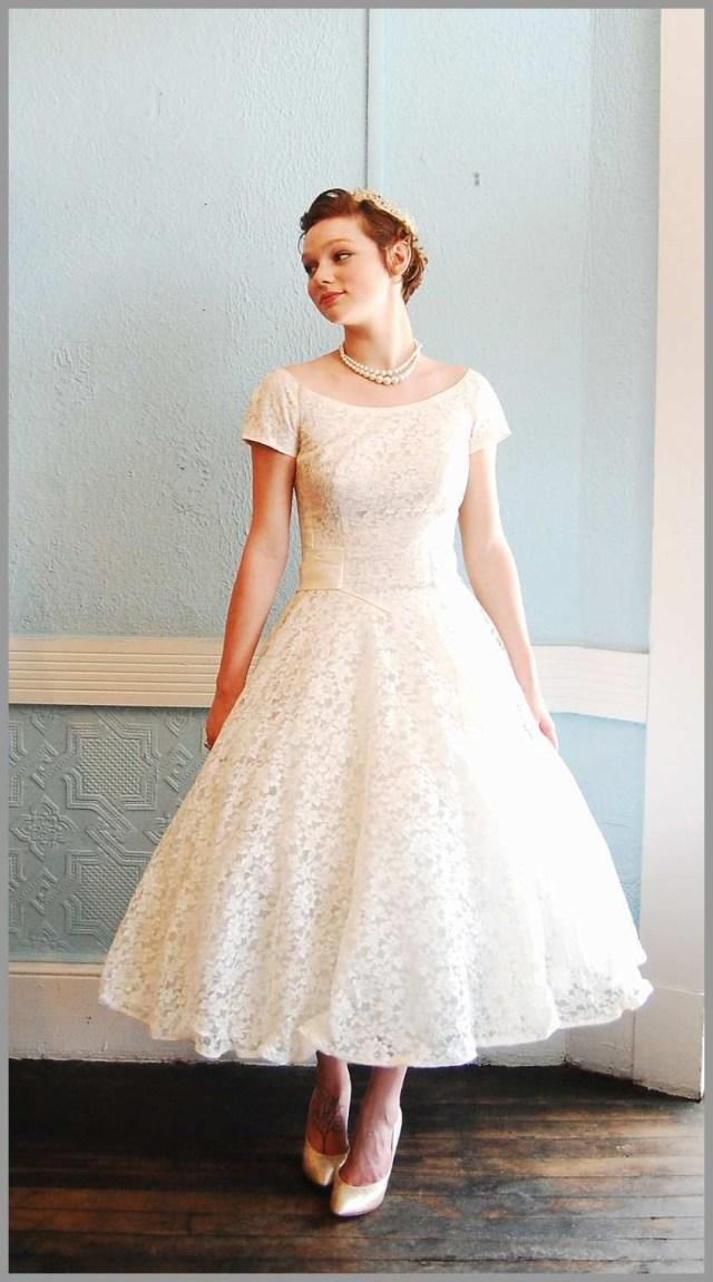 Wedding Dress Patterns To Sew Tea Length Wedding Dress Patterns To Sew Best Plus Size Wedding