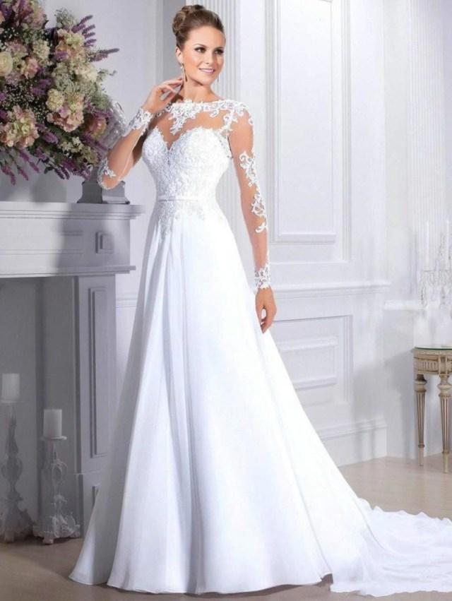 Wedding Dress Patterns To Sew Wedding Dress Elegant Wedding Dresses With Sleeves Wedding Dress