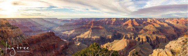 grand_canyon_12big