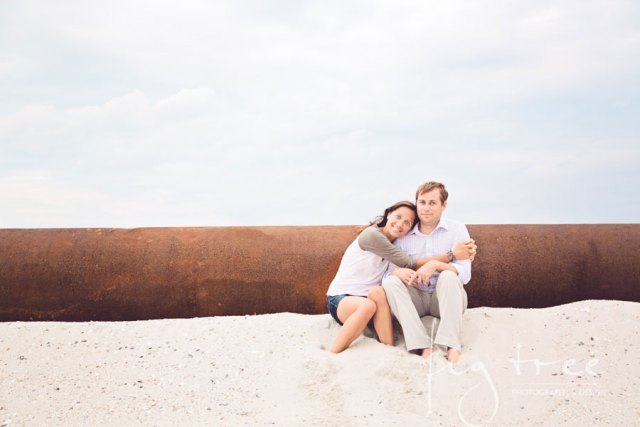 Beloved_beach_session_couple_13