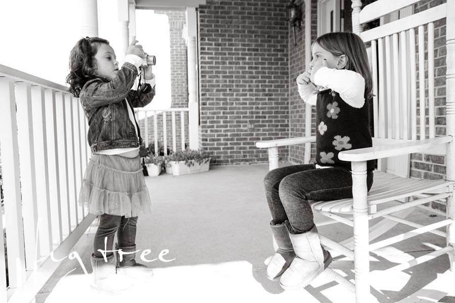 kids_photography_2