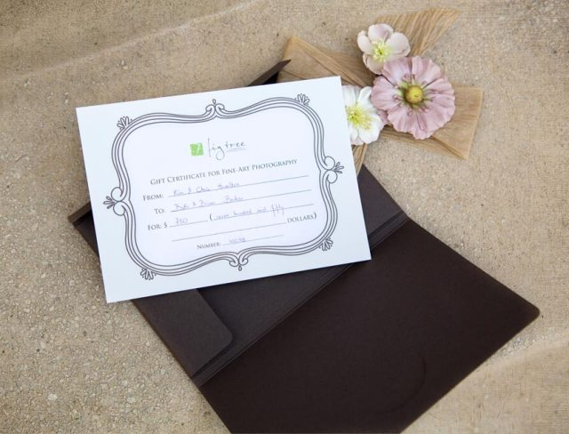 Gift_certificate_fig_tree_photography_0