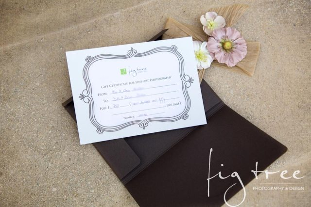 Gift_certificate_fig_tree_photography_2