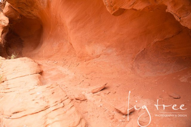 Valley_of_fire_09