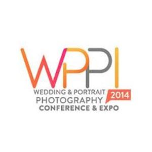 WPPI_2014_logo