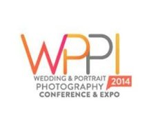 WPPI Convention 2014