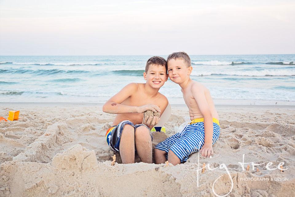 Beach_boys_06