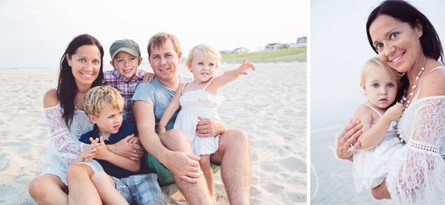 Beach_family_2014_1