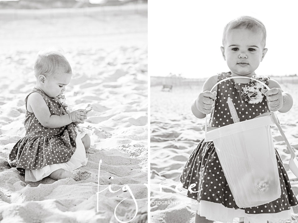 Princess_on_the_beach_2014_4