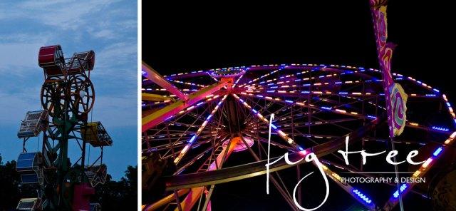 Malvern-fair-ride10