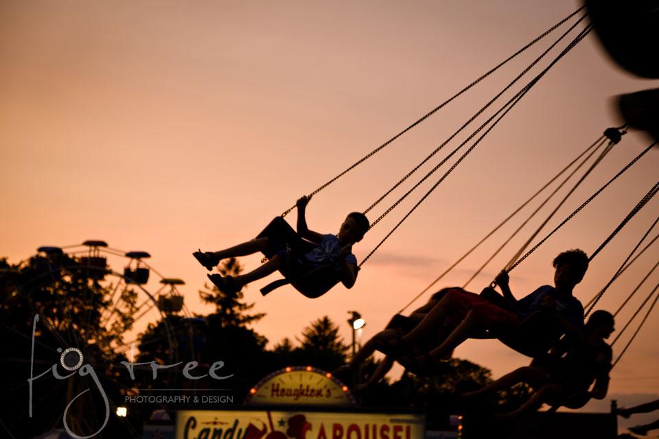 Malvern-fair-ride2