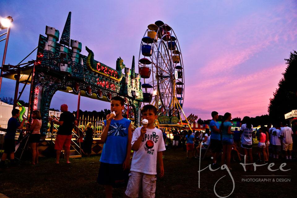 Malvern-fair-ride3