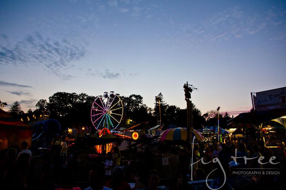 Malvern-fair-ride5