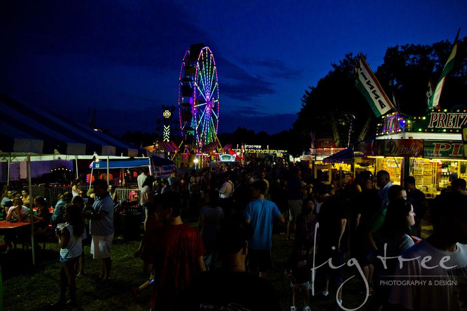 Malvern-fair-ride7