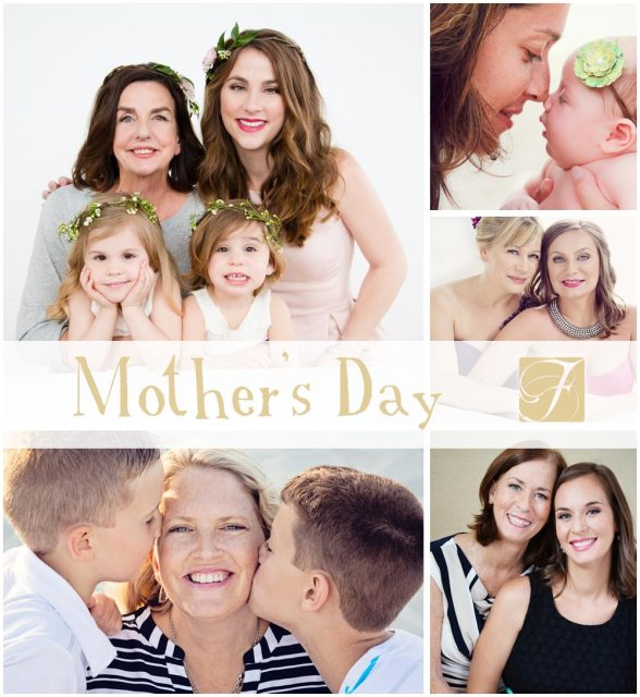 Mothers-day-2016b