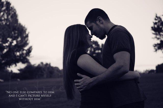 Joe&Kristin6