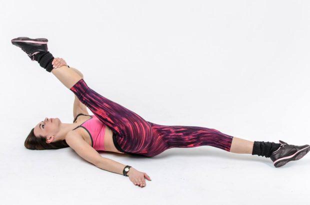 Упражнения на раскрытие тазобедренных суставов: противопоказания, подготовка и последовательность выполнения