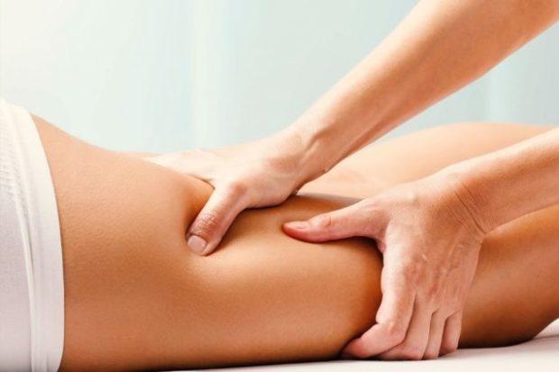 masajul și vederea gulerului)