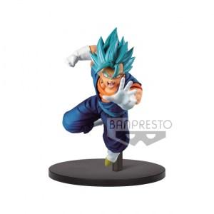 Eredeti Dragon Ball figurák - Vegito
