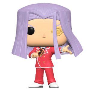 POP figure Yu-Gi-Oh Maximillion Pegasus