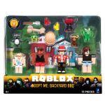 roblox_adopt me: backyard bbq set.jpg