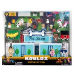 roblox_adopt me: pet store set.jpg