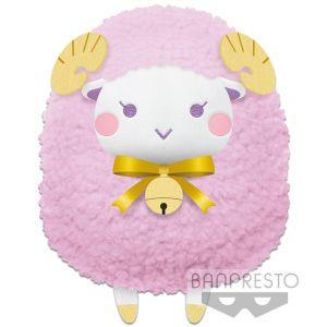 Obey Me! Mammon Sheep plush toy
