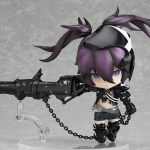 Black-Rock-Shooter-Insane-ver-3