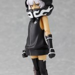 Black-Rock-Shooter-Strength-ver-4