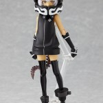 Black-Rock-Shooter-Strength-ver-5