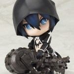 Black-Rock-Shooter-TV-ANIMATION-figure-1