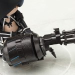Black-Rock-Shooter-TV-ANIMATION-figure-4