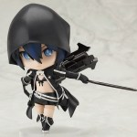 Black-Rock-Shooter-TV-ANIMATION-figure-5