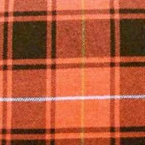 maciver-ancient-16oz-tartan-fabric_lg
