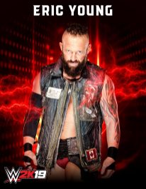 eric-young