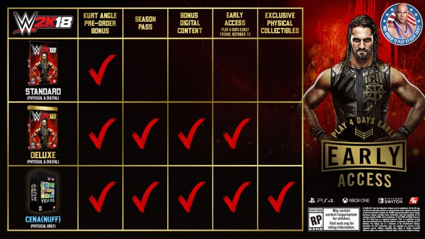 wwe-2k18-editions-infographic-collectors-deluxe-cena-nuff