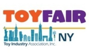 toy_fair_logo_3046_11889