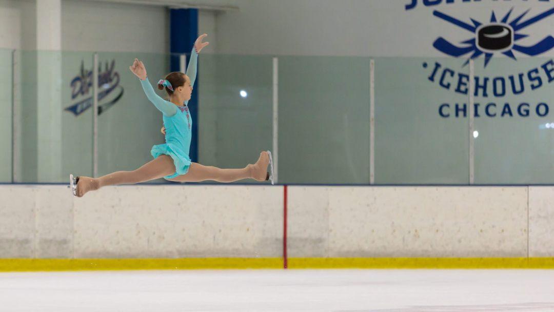 2018-summer-camp-skating-show-alina