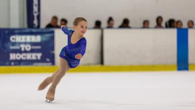 2018-summer-camp-skating-show-juliet
