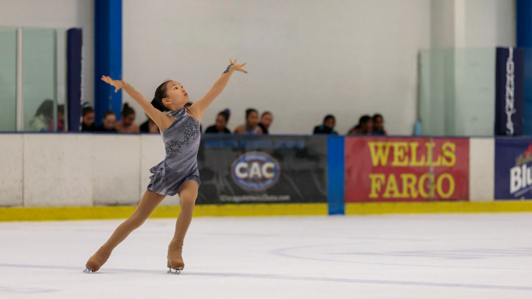 2018-summer-camp-skating-show-wendy