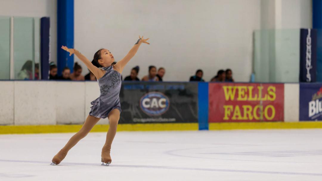 2018-summer-camp-skating-show-wendy