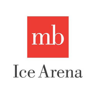 MB Ice Arena