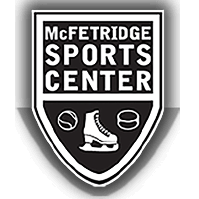 McFetridge Sports Center