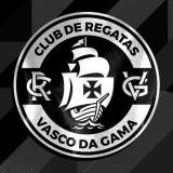 Vasco1898